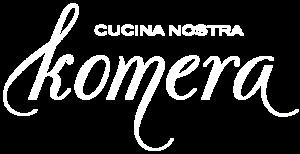 komera, cucina nostra. Ristorante Monopoli Bari Puglia